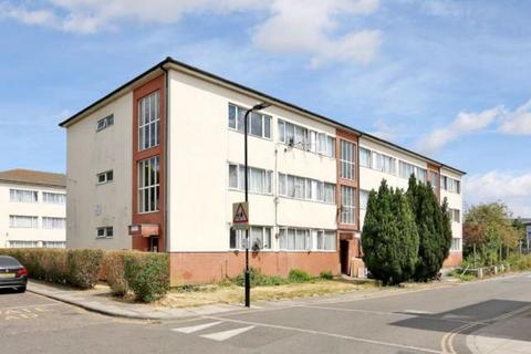 2 bedroom flat for sale - Lady Margaret Road, Southall