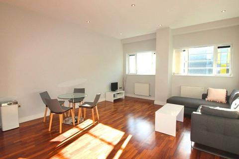 1 bedroom apartment to rent - Albion Mill, Pollard Street, Manchester