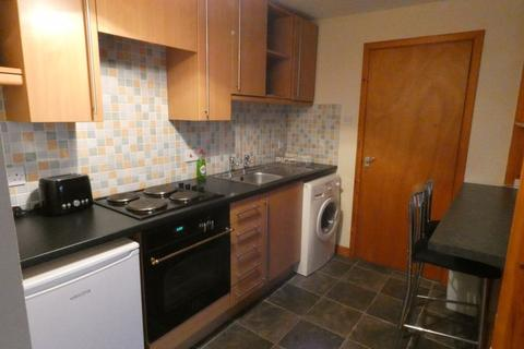 1 bedroom apartment to rent - Gerry Square, Thurso, Caithness, KW14 8BH