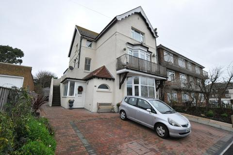 2 bedroom apartment for sale - Magdalen Road, Bexhill-on-Sea, TN40