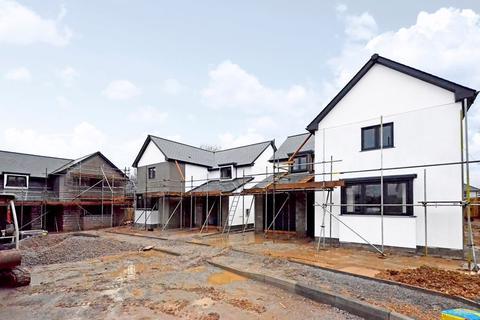 4 bedroom detached house for sale - Threemilestone, Truro