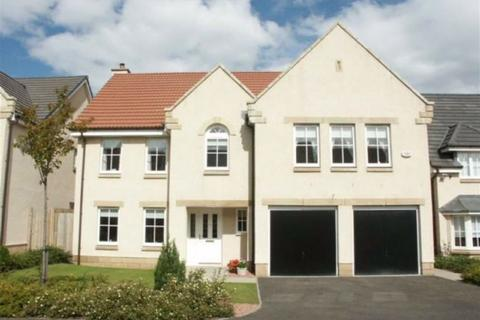 5 bedroom detached house to rent - Cant Crescent, St Andrews, Fife