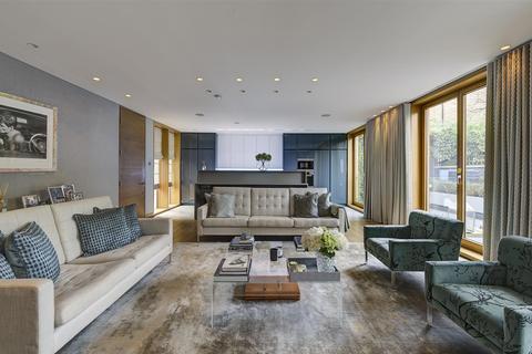 4 bedroom detached house for sale - Goldhurst Terrace, London