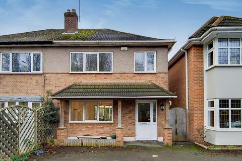 4 bedroom semi-detached house to rent - London Road, Crayford, Dartford, DA1