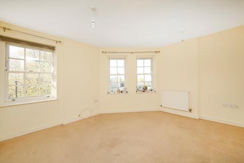 1 bedroom flat to rent - New King Street, Deptford , London, SE8