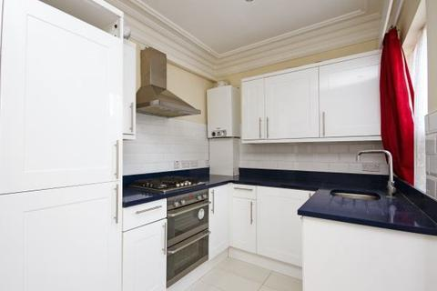 3 bedroom apartment to rent - The Vale, Acton, London, W3