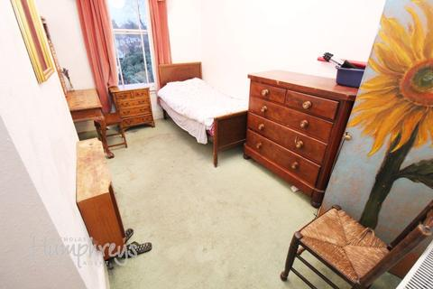 5 bedroom house share to rent - Holly Road, Edgbaston B16 - 8-8 Viewings