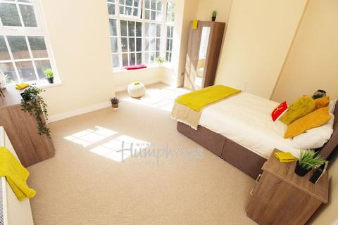 6 bedroom house share to rent - City Road, Edgbaston B16 - 8am-8pm Viewing