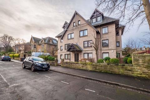 3 bedroom flat to rent - EAST CASTLE ROAD, Edinburgh