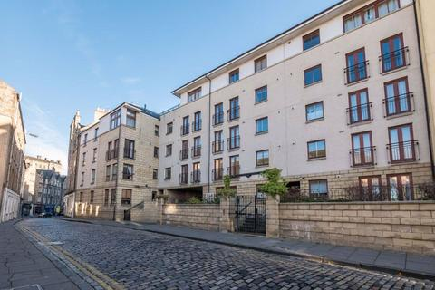 3 bedroom flat to rent - HIGH RIGGS, TOLLCROSS, EH3 9BW