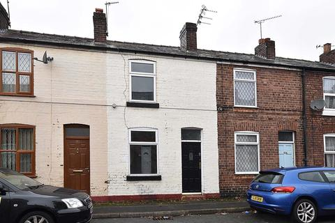 2 bedroom terraced house to rent - Cartwright Street
