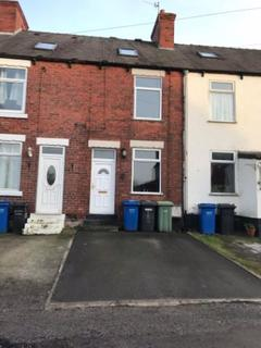 3 bedroom house to rent - Station Road, S43, Chesterfield, Brimington, P4135