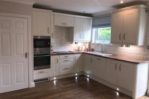 3 bedroom semi-detached house for sale - Emlyn Avenue, Ebbw Vale, NP23