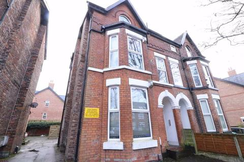 2 bedroom apartment for sale - 91 Old Lansdowne Road, West Didsbury, Manchester, M20