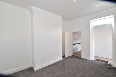 2 bedroom cottage to rent - Kipling Street, Southwick, Sunderland