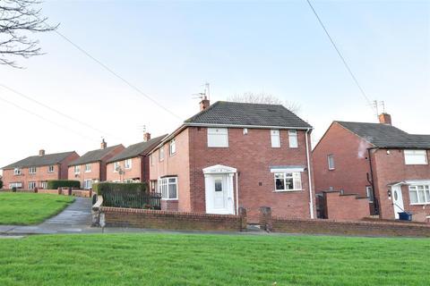 3 bedroom semi-detached house for sale - Rannoch Road, Redhouse, Sunderland