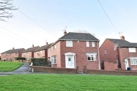 3 bedroom semi-detached house for sale - Rannoch Road, Redhouse, Sunderland