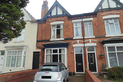 3 bedroom terraced house for sale - Boldmere Road, Sutton Coldfield