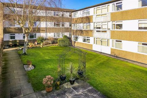 2 bedroom apartment for sale - Queens Road, Harrogate, North Yorkshire