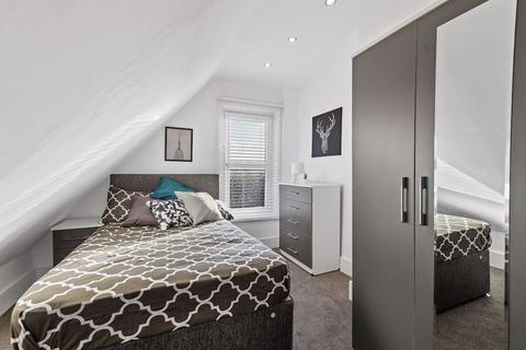 1 bedroom house share to rent - Douglas Road, Maidstone (House Share)