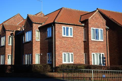 2 bedroom apartment for sale - Premier Court, Grantham