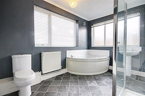 3 bedroom flat for sale - Russell Street, Jarrow, Tyne And Wear