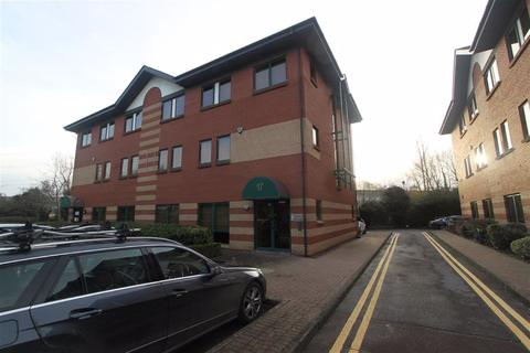 Office to rent - Apex Court, Bradley Stoke, Bristol