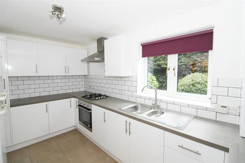 2 bedroom apartment to rent - St. Peters Avenue, Caversham Heights, Reading