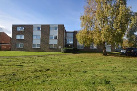 Studio to rent - Blenheim Court, Royal Wootton Bassett, Royal Wootton Bassett