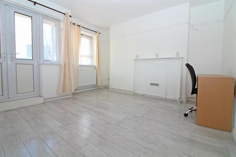 1 bedroom flat for sale - Limscott House, Bruce Road, London, E3