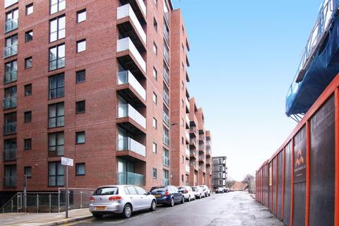 2 bedroom townhouse to rent - TWO BEDROOM TOWN HOUSE @ KINGS DOCK BALTIC TRIANGLE!!