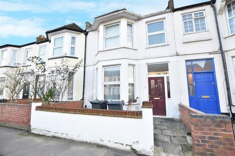3 bedroom terraced house for sale - Hounslow Avenue, Hounslow
