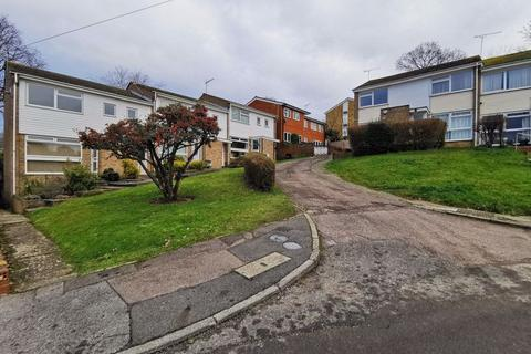 1 bedroom flat to rent - Valley Fields Crescent, Enfield