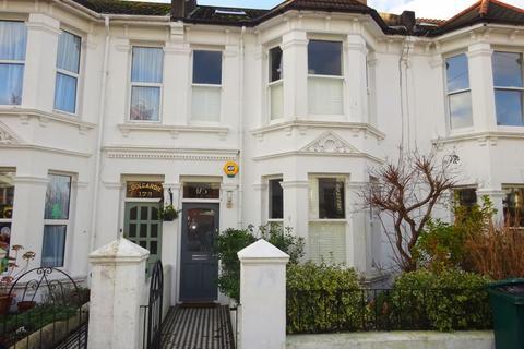 5 bedroom terraced house to rent - Havelock Road, Brighton