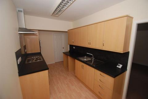 2 bedroom flat to rent - Weston Road, Stafford, ST16 3RL