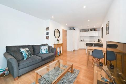 1 bedroom apartment for sale - Ceram Court, Bow, E3