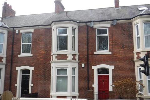 2 bedroom flat to rent - Belgrave Crescent, Blyth