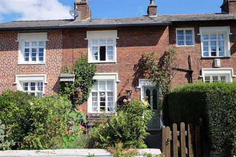 2 bedroom cottage for sale - Henry Street, Lytham