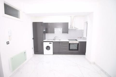 2 bedroom house to rent - Cambridge street, Grangetown