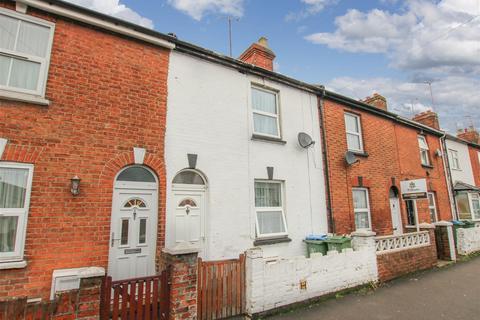 2 bedroom terraced house for sale - Cambridge Street, Aylesbury