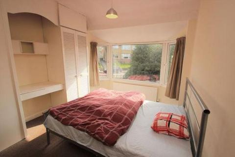 1 bedroom house share to rent - Brookfield Crescent, Headington