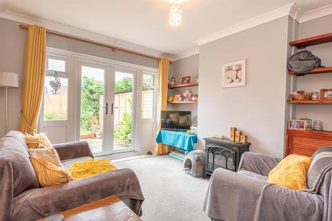 4 bedroom semi-detached house for sale - Brockfield Park Drive, York
