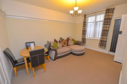 2 bedroom flat to rent - Silverdale Terrace, Gateshead