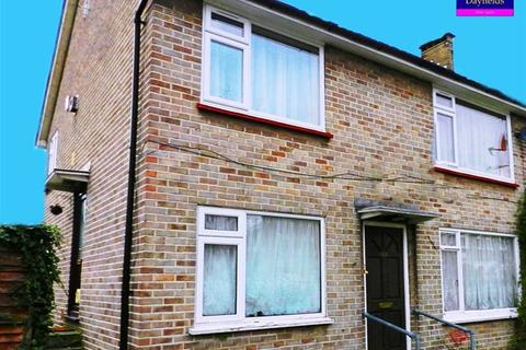2 bedroom flat for sale - Derby Road, Enfield