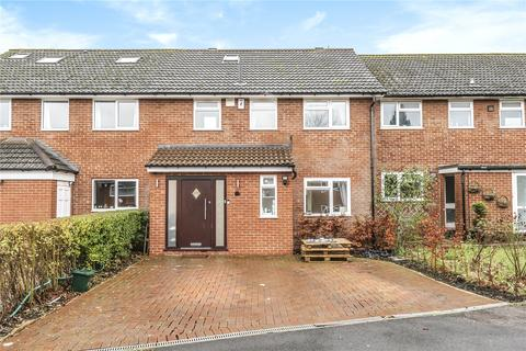 5 bedroom terraced house for sale - Thirlmere Gardens, Northwood, Middlesex, HA6