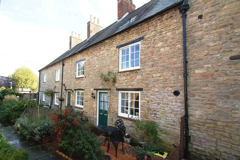 2 bedroom terraced house for sale - Havelock Cottages, Oundle, Northamptonshire, PE8