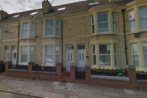 1 bedroom house share for sale - Jubilee Drive, Liverpool