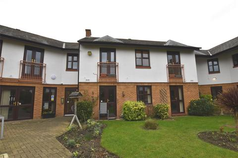 2 bedroom apartment for sale - Rectory Court, Churchfield, Bishops Cleeve, Cheltenham, GL52
