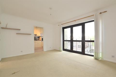 2 bedroom flat to rent - Melcombe Court, Melcombe Road, BATH, Somerset, BA2