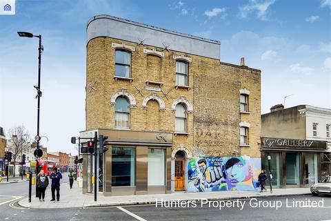 1 bedroom flat to rent - Denmark Hill, , London, SE5 8RS